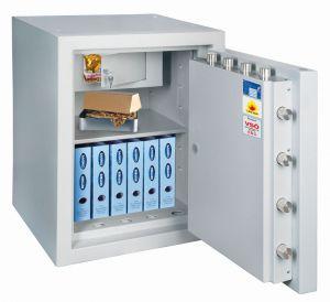Rottner Wertschutzschrank Resort 150 Elektronikschloss IT Fire Premium