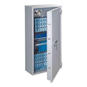 Rottner Papiersicherungsschrank PaperNorm Premium 120 EL
