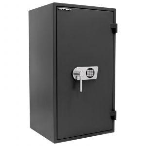 Rottner Wertschutzschrank FireProfi 100 Premium Elektronikschloss