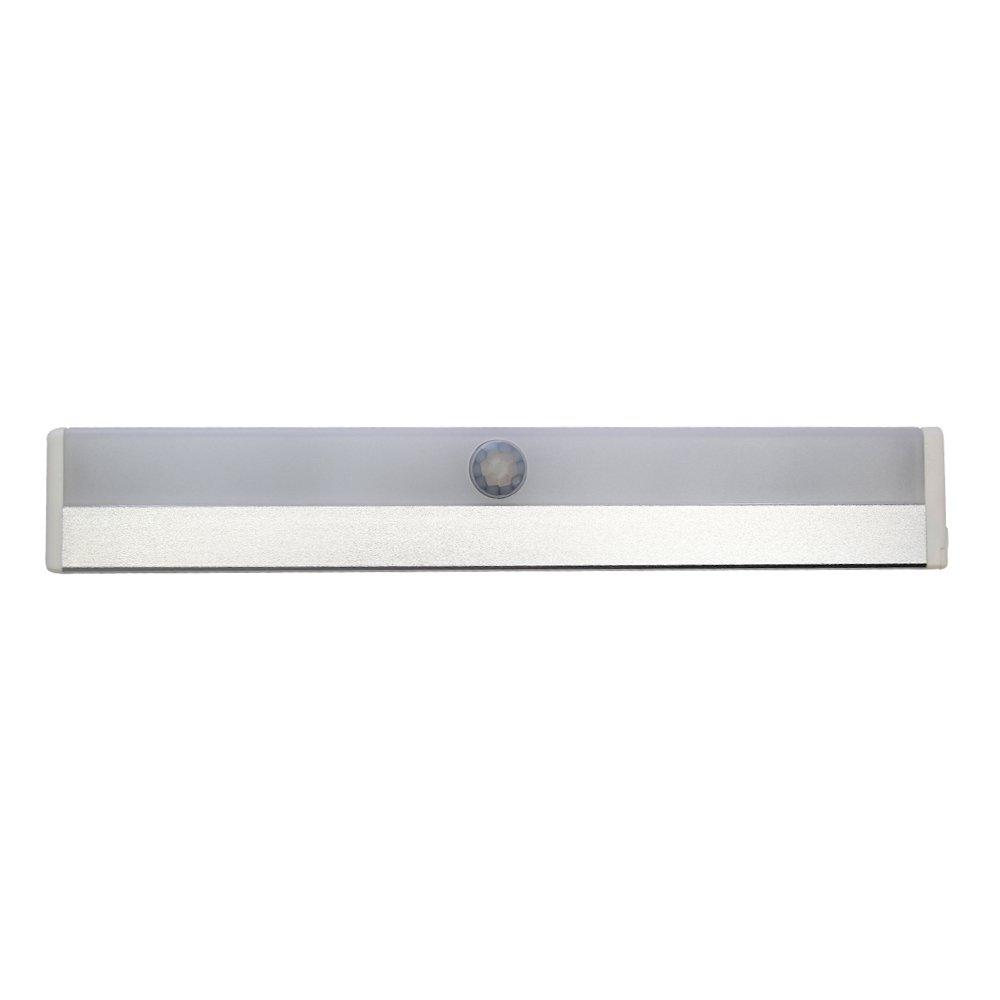 Senzorové LED svetlo do trezoru