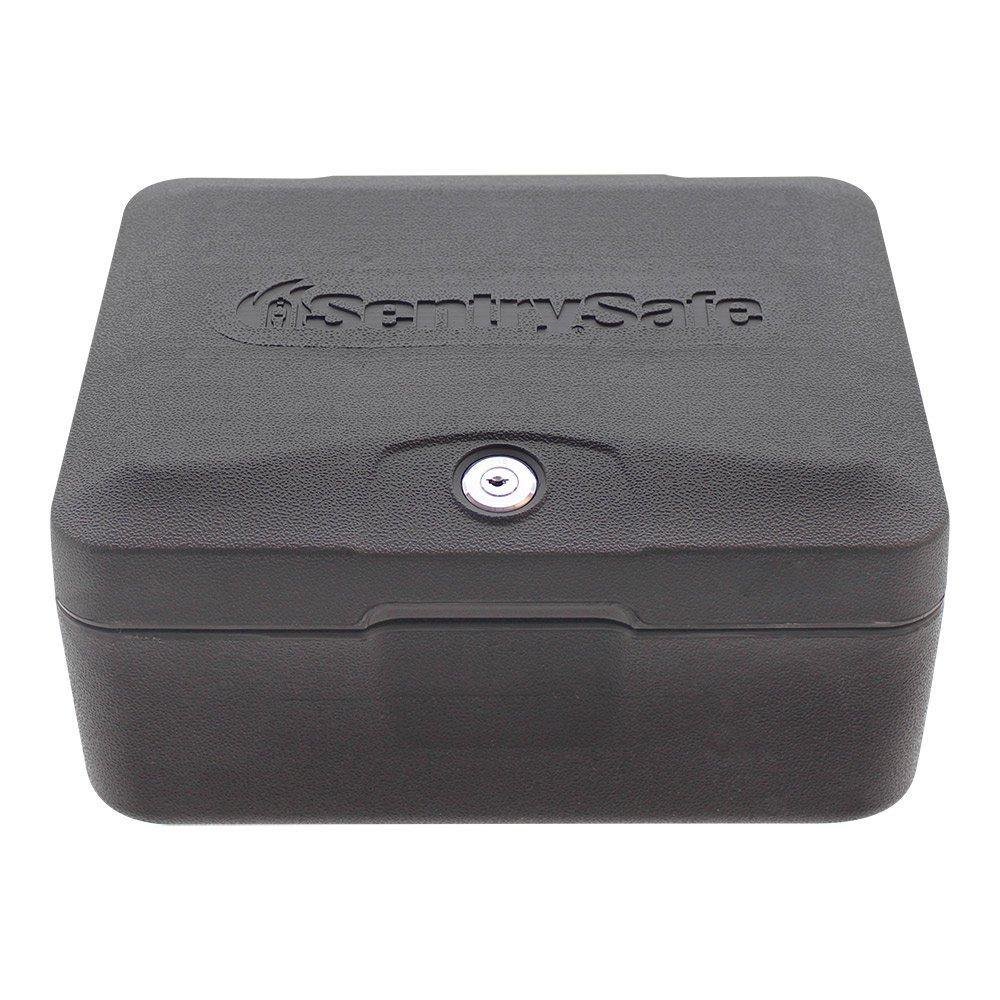 Ohňovzdorný box SentrySafe